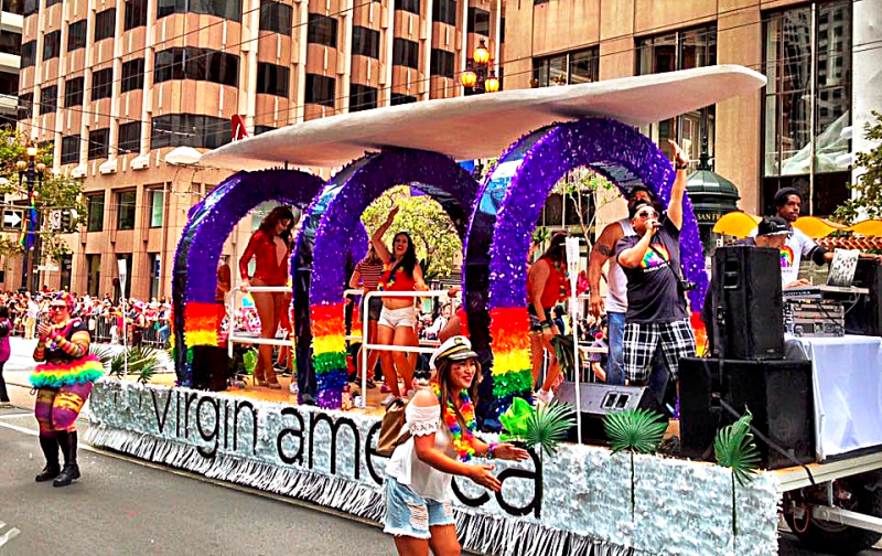 Aviation-virgin-pride-hawaii