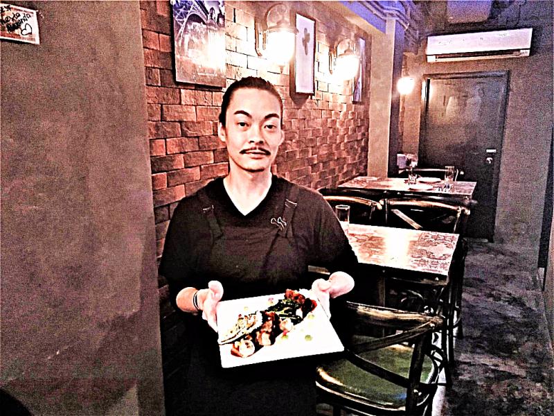 Hong kong restaurant aroma second visit (1) (90)