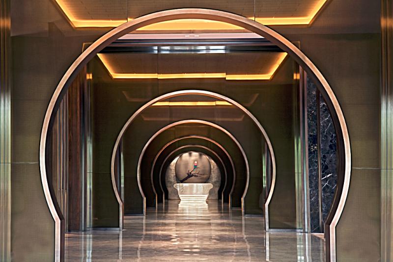 image-of-huo-beijing-hotel-interior-
