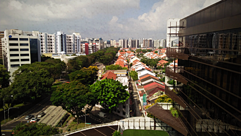 image-of-macpherson-road-singapore-by-accidentaltravelwriter.net