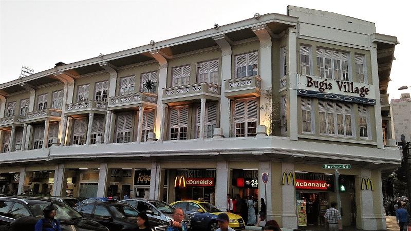 Sin mercure hotel (1) (31)