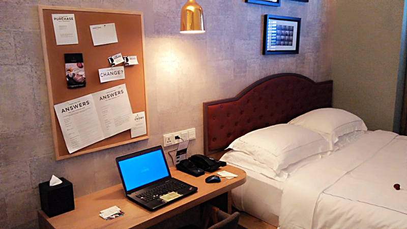 single-room-at-g-hotel-singapore-copyright-www.accidentaltravelwriter.net