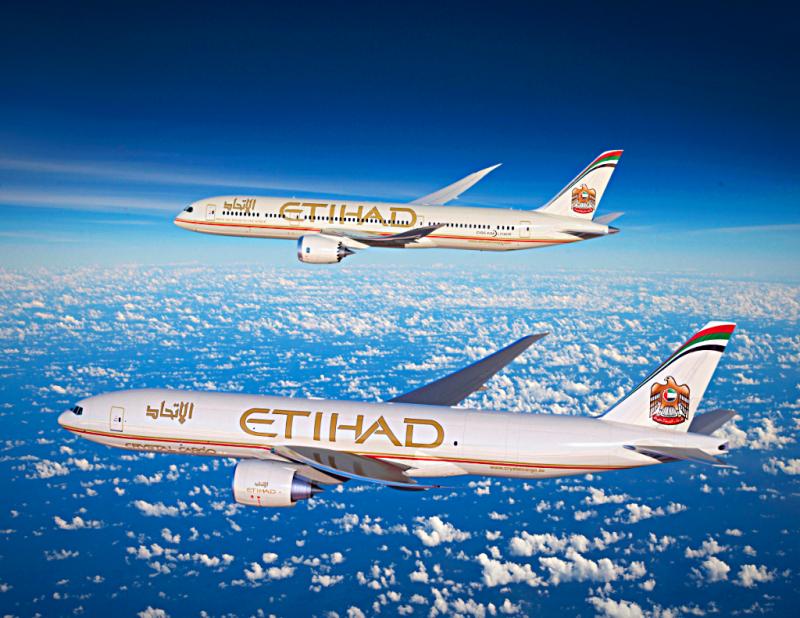 Aviation-boeing-787-9-dreamliner-9-etihad-airways