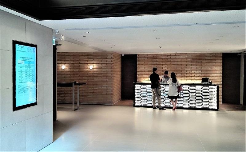 Hong-kong-hotel-camlux-lobby (1) (2)