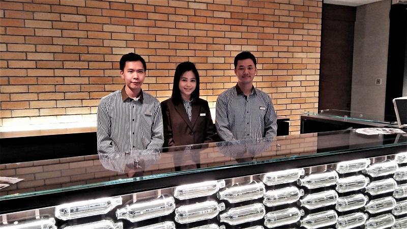 Hong-kong-camlux-hotel-tour (1) (18)