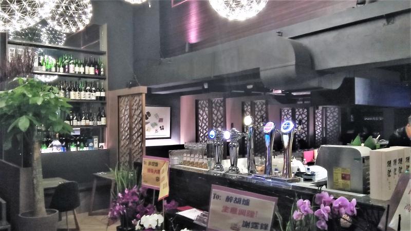 Hong-kong-restaurant-wulu (1) (45)