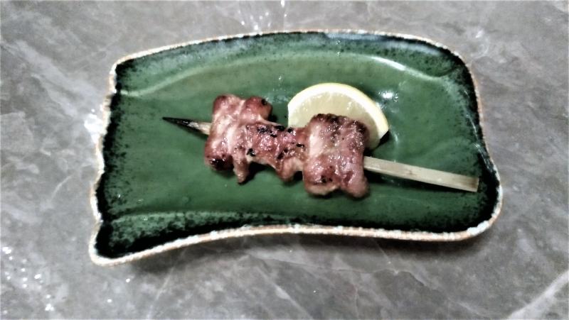 Hong-kong-restaurant-wulu (1) (41)