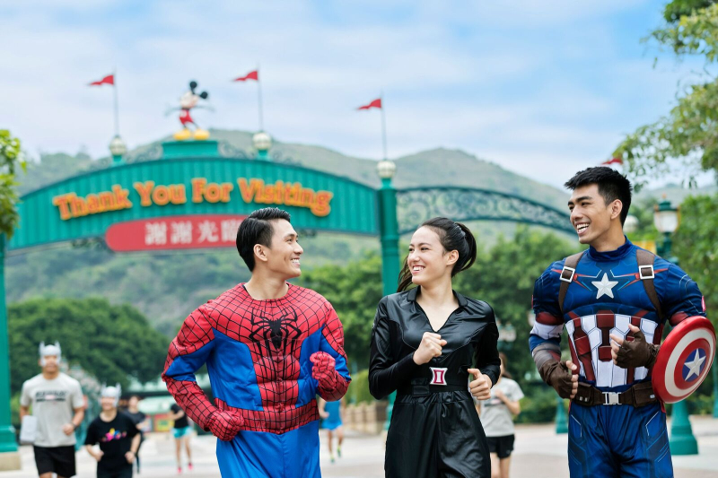 Hong-Kong-Marvel-10K-Weekend 2017-1