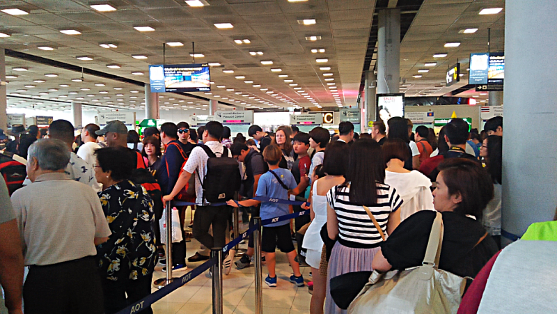 bangkok-international-airport-passport-control-credit-www.accidentaltravelwriter.net