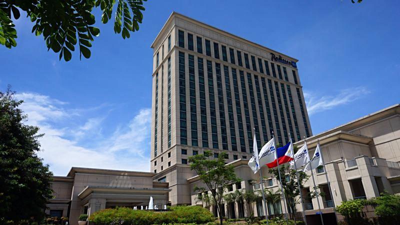 radisson-blu-hotel-cebu-philippines-cebu-philippines-credit-www.accidentaltravelwriter.net