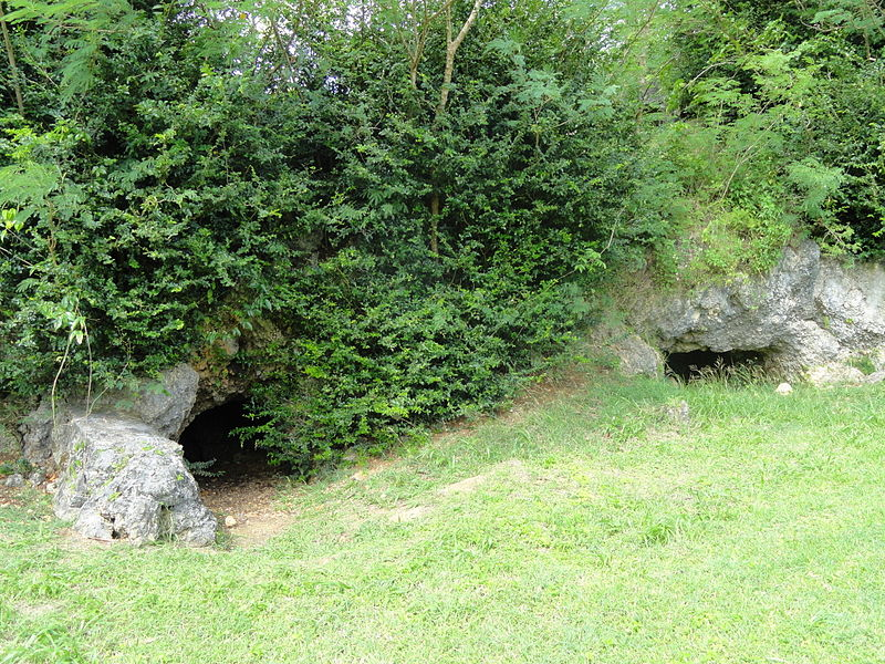 Guam-War-in-the-pacific-national-historical-park-2-credit--Daderot