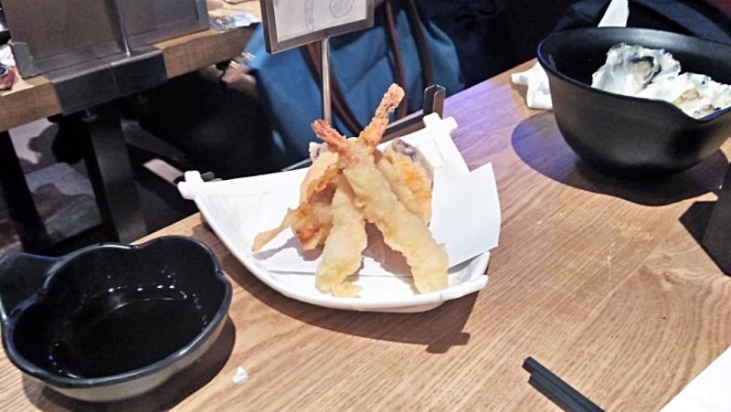 japanese-tempura