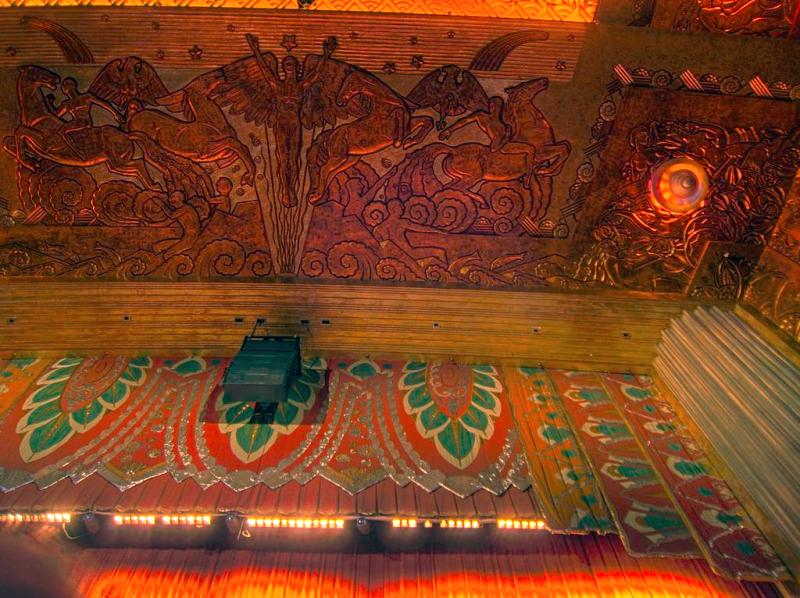 Oakland-Paramount-Theatre-interior-4-credit-brian