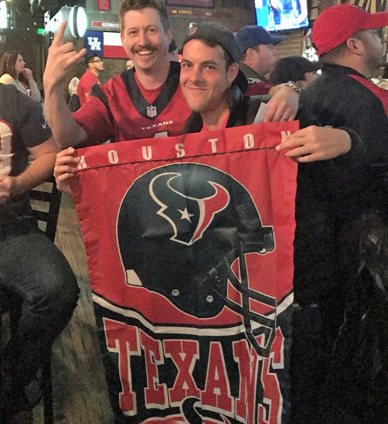 Nfl-houston-texans-society-sports-and-spirts-denver-2