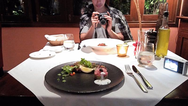 Thailand-bangkok-restaurant-lenzi (1) (19)