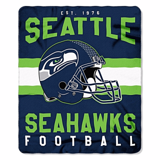 Nfl-seattle-seahawks-printed-fleece-throw-amazon