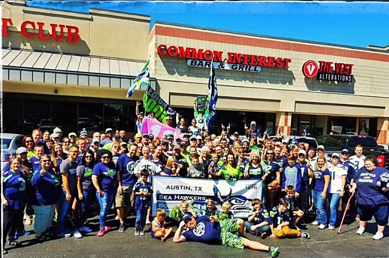 Nfl-seattle-seahawks-common-interest-sports-bar-2