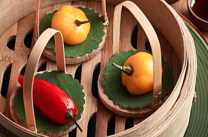 輝映小辣椒 Yin-Yang-Peppers-dessert (2)