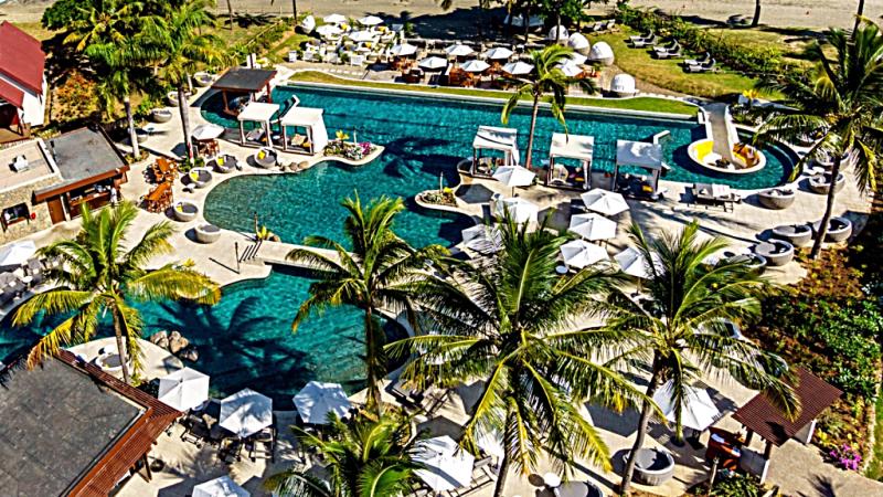 Fiji-hotel-sofitel-WaituiBeachClub