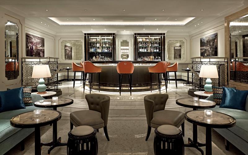 Langham-Hong-Kong-Artesian-lobby-bar