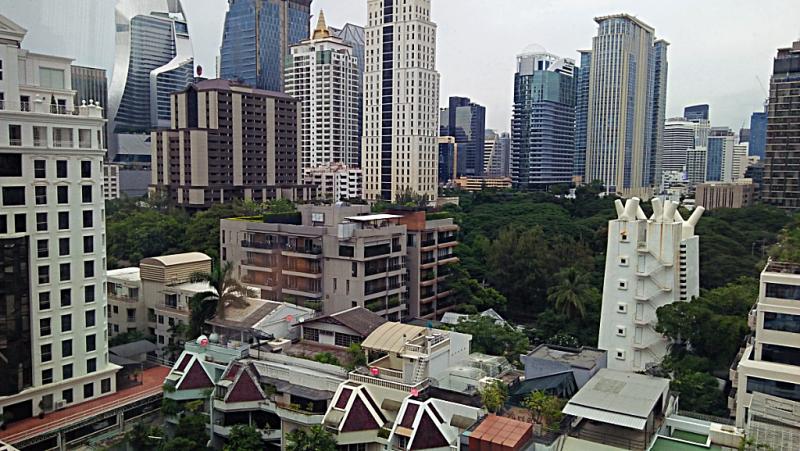Thailand-bangkok-hotel-muse-view-from-room-1114 (1)