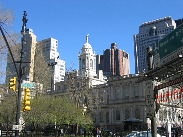 New York City_Hall[1]