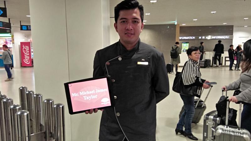 Mo-mandarin-oriental-arrival (1) (2)