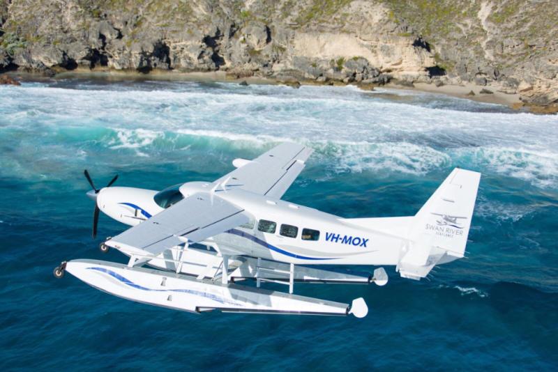 Aviation-australia-swan-river-seaplanes-Keith-Anderson-7