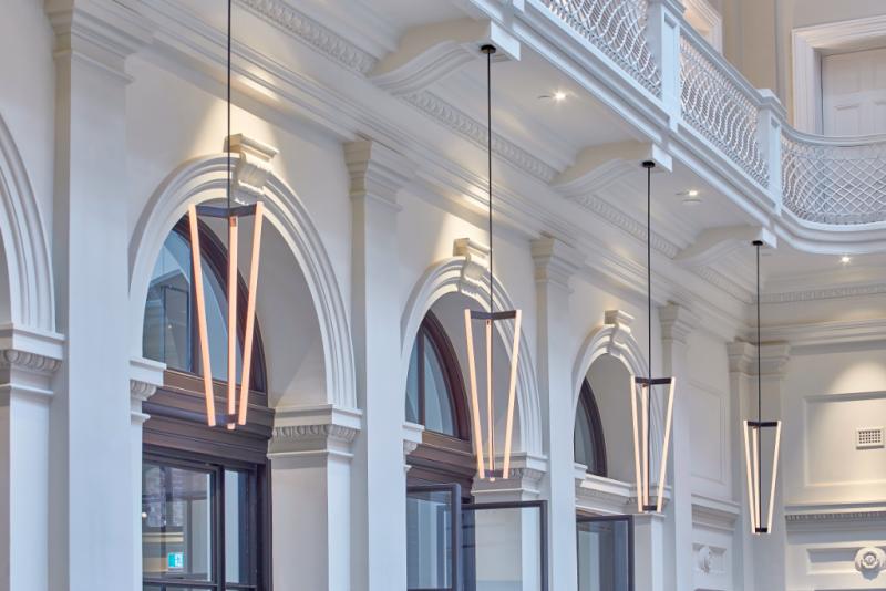 Australia-perth-hotel-como-Postal_Hall